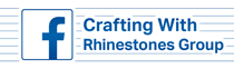 TRW Facebook Crafter Group page
