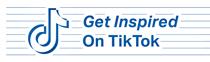 TRW TikTok page