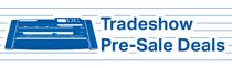 Trade Show Deals