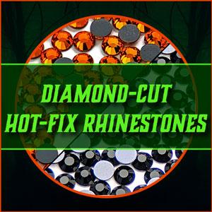 Hot-Fix-Diamond-Cut-Rhinestones