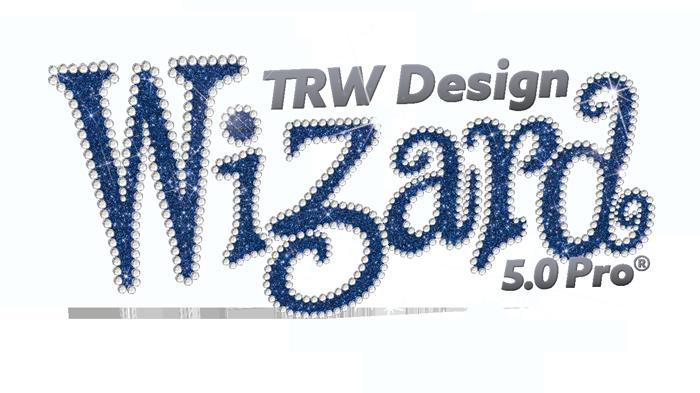 Software - TRW Design Wizard