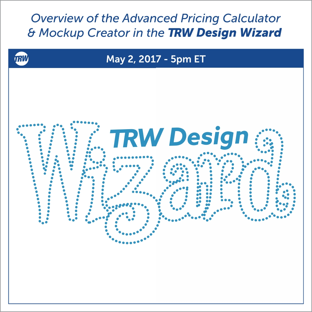 Overview of the Mock Up Creator and Advanced Calculator - May 2nd, 2017