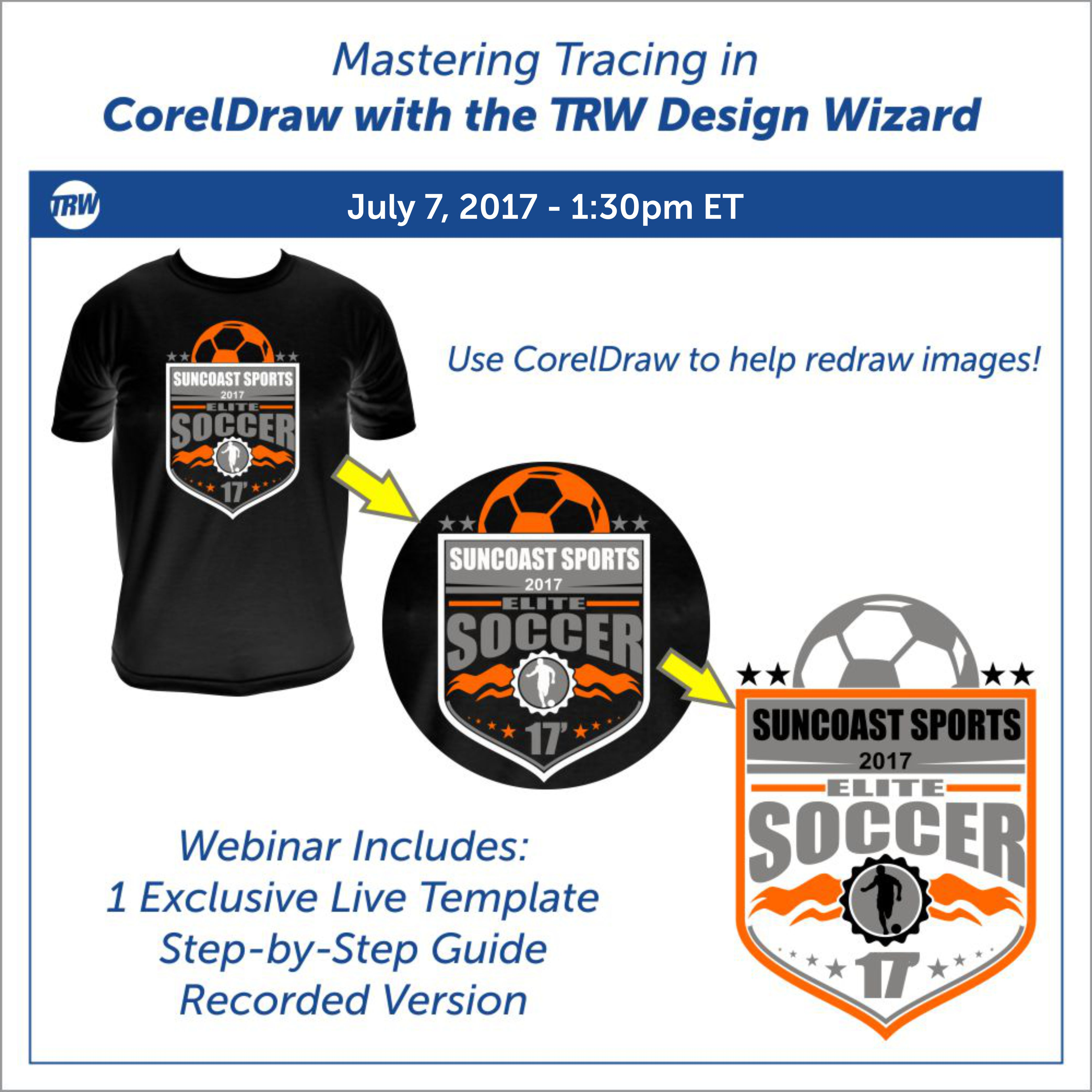 Mastering Tracing - July 7th, 2017