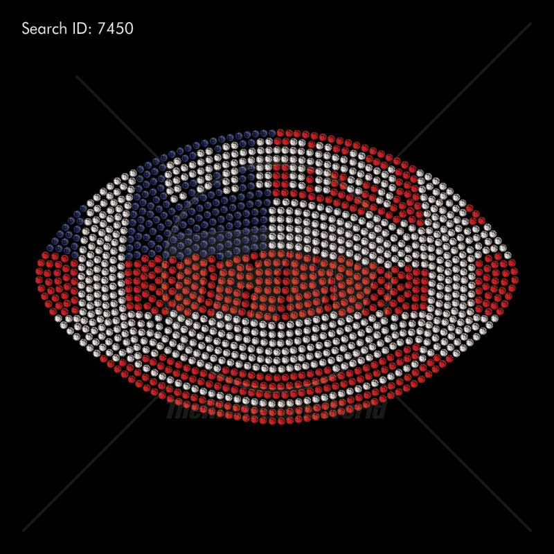 American Football - Download