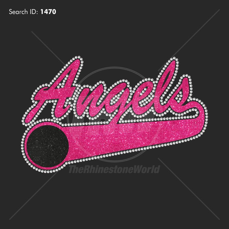 Angels Tail Multi-Dec Design - Download