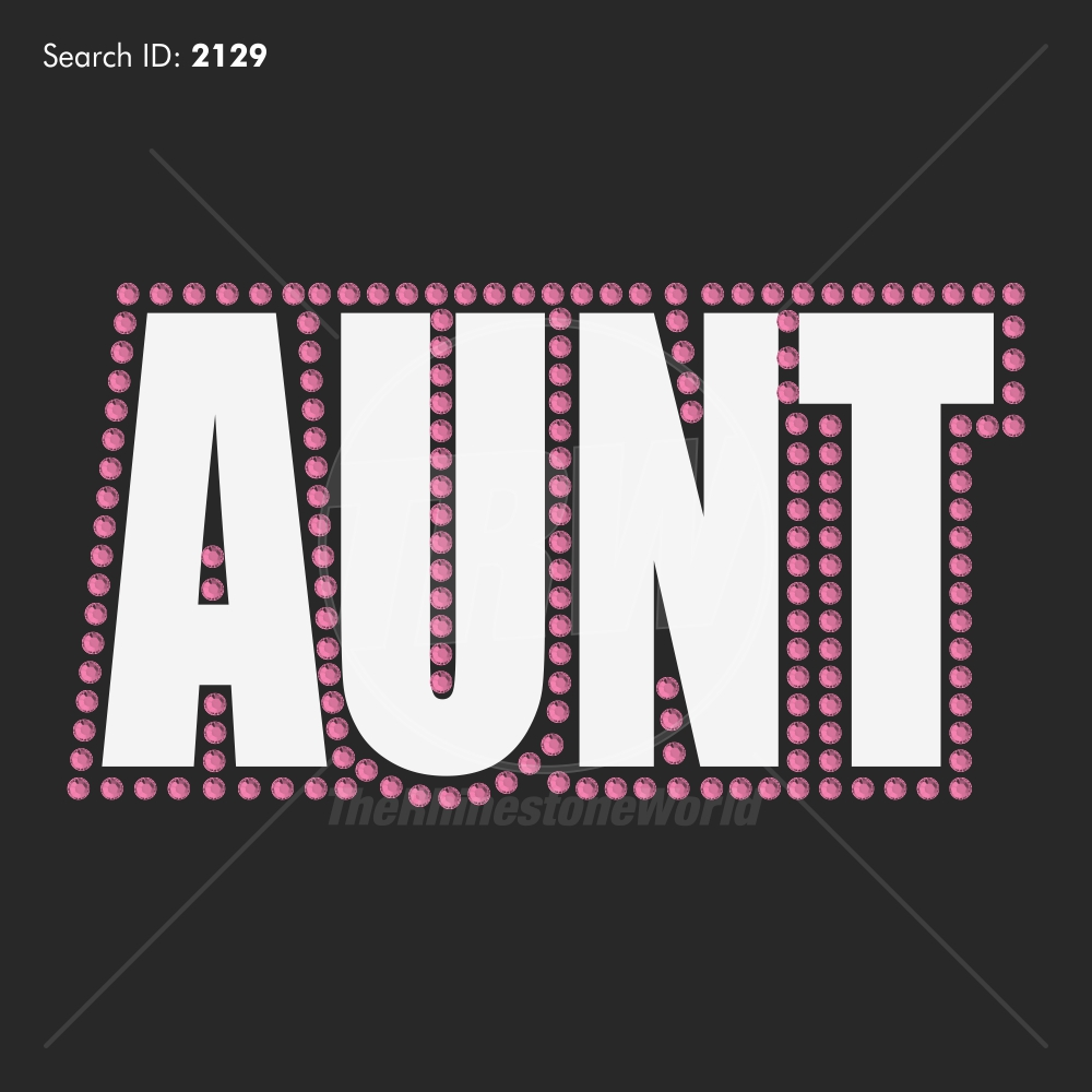 Multi-Dec Aunt Word Add-On - Download