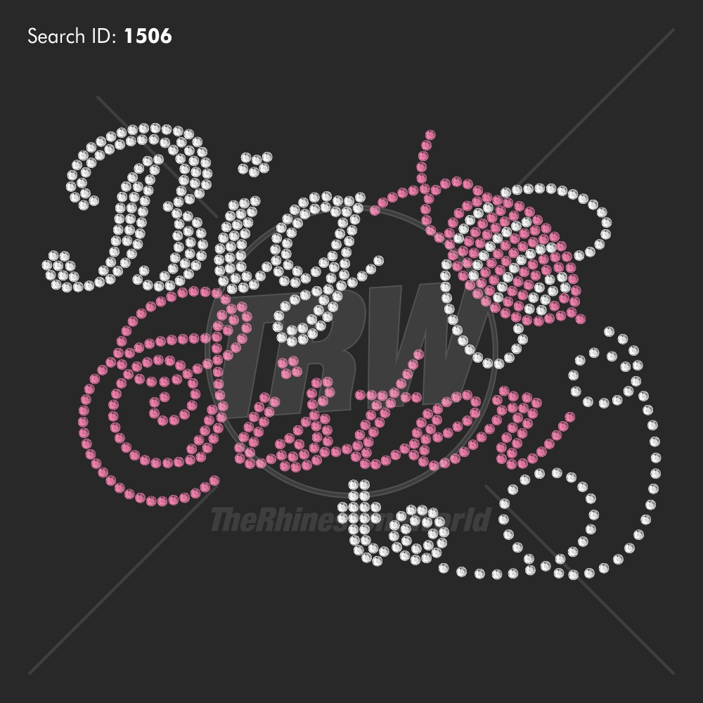 Big Sister to Bee - Download
