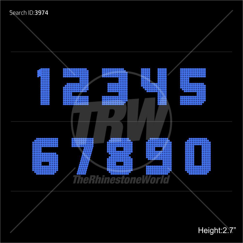 numbers season 1 download