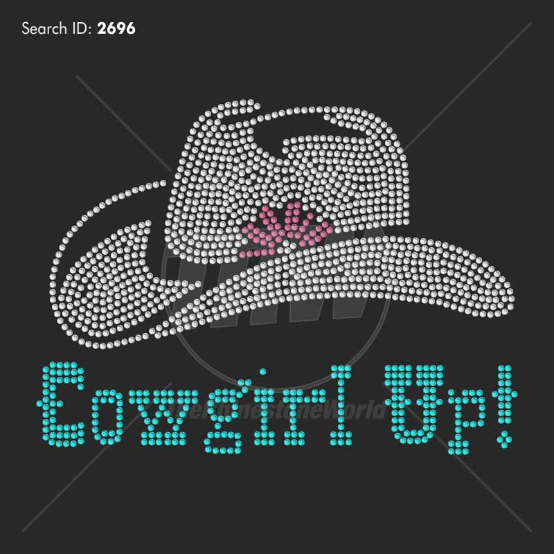 Country Diva Cowgirl Up 2 - Download