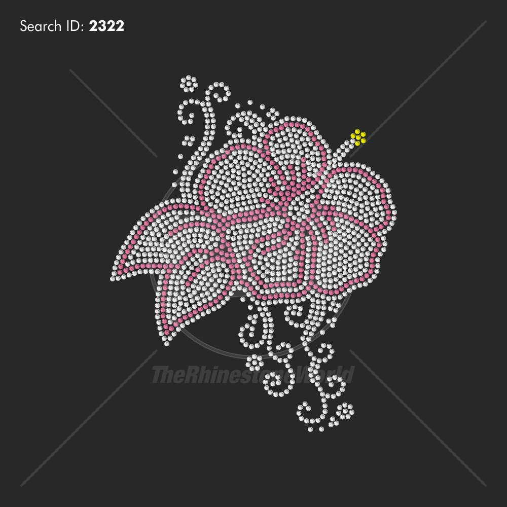 Flower 777 - Download