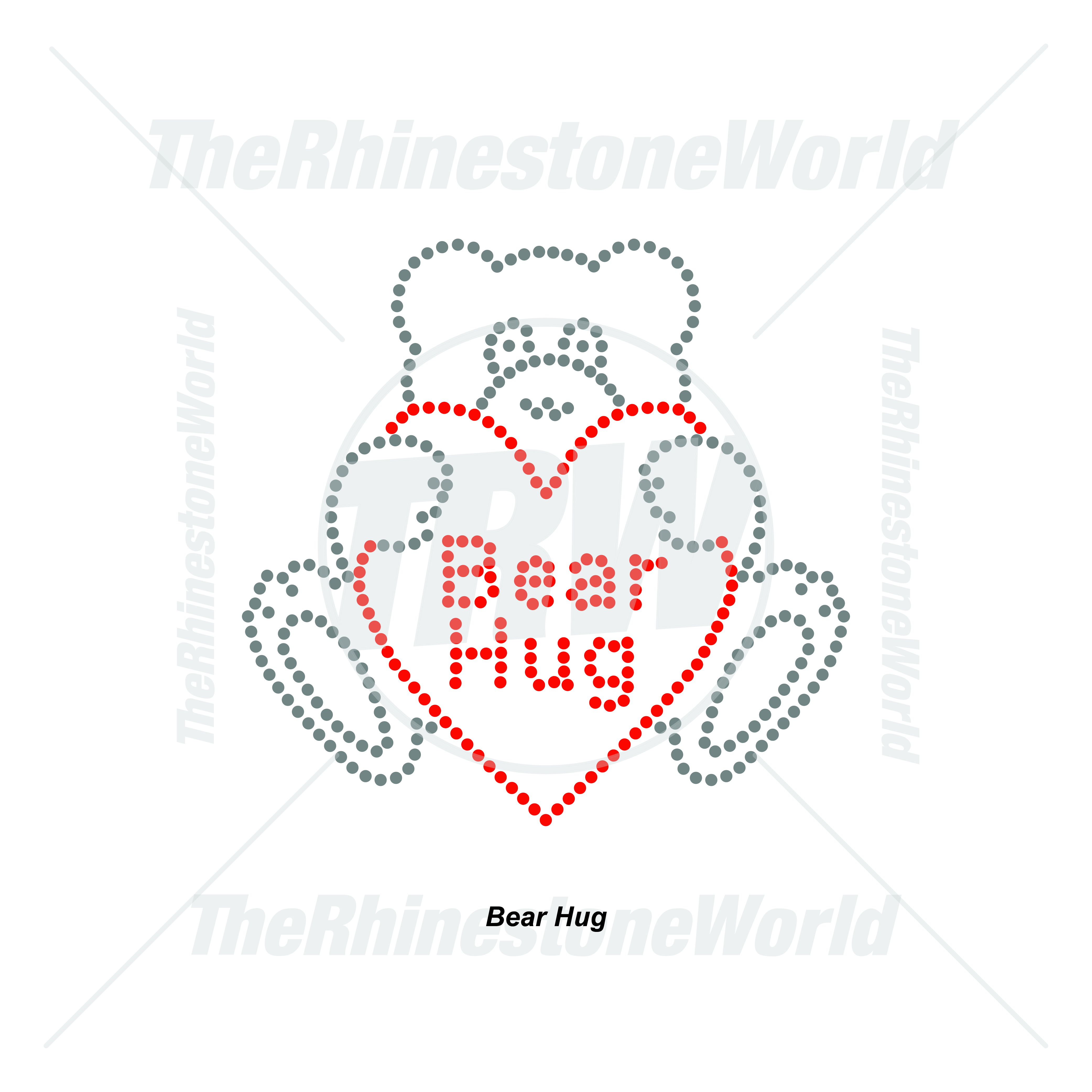Holiday Pack Vol 1 Bear Hug Download