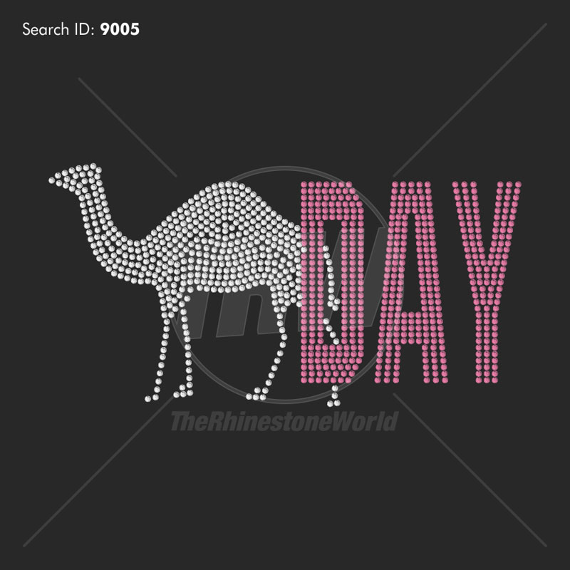 Hump Day - Download