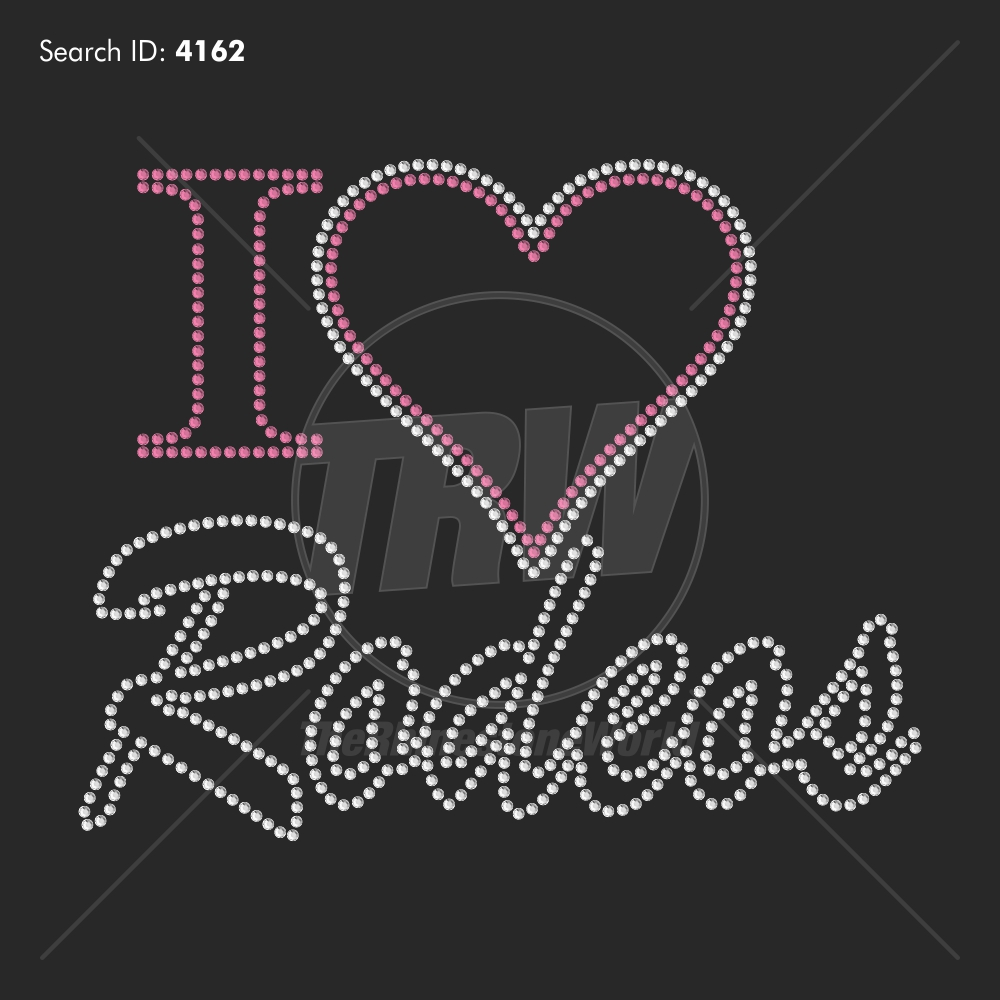 I Heart Rodeos - Download