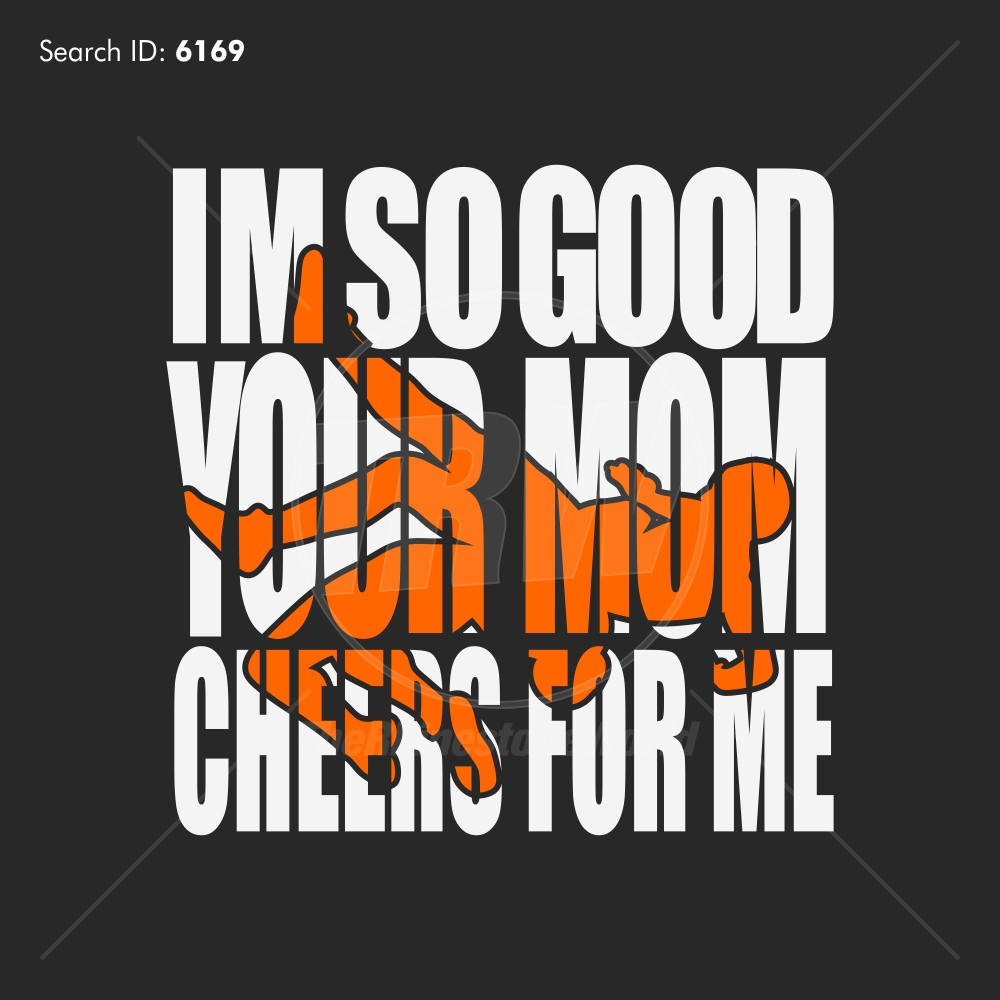 Im So Good Vector Pack - Download
