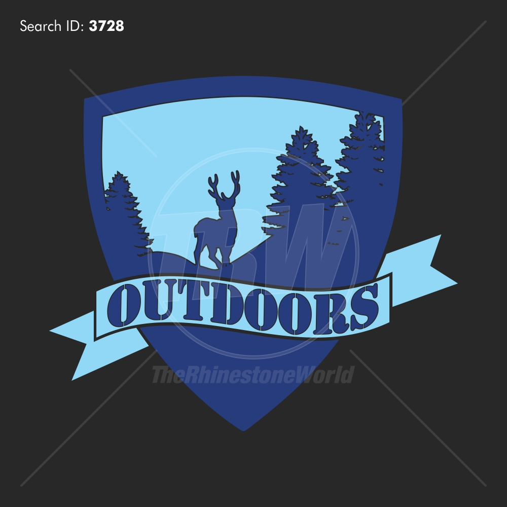 Outdoors - Download