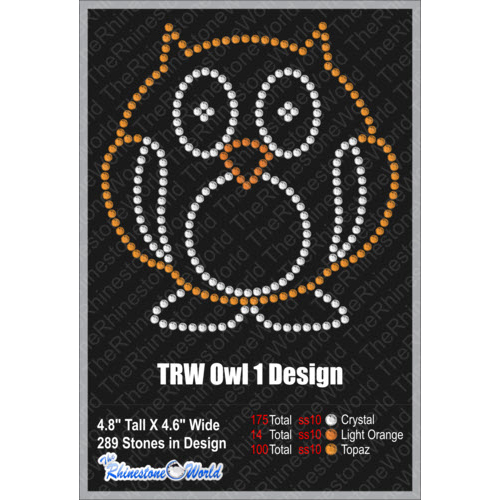 Owl 1 - Download