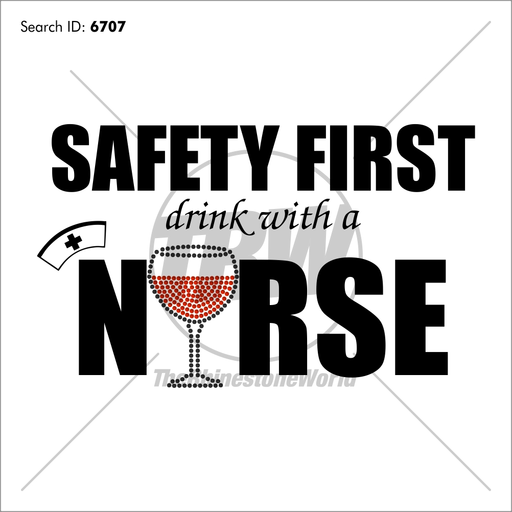 SAFETY NURSE MULTI-DEC DESIGN - Download