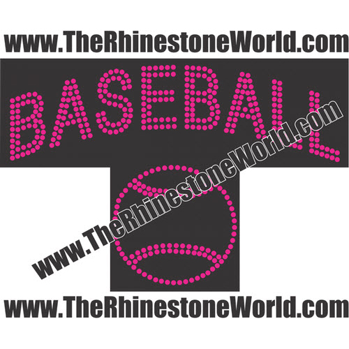 Baseball Design  - Download