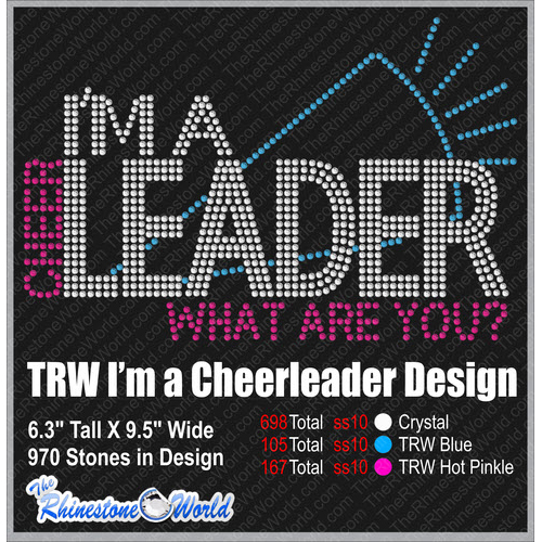 I'm A Cheerleader  - Download