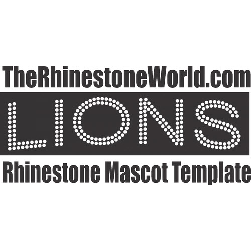 Lions Design Add-On  - Download