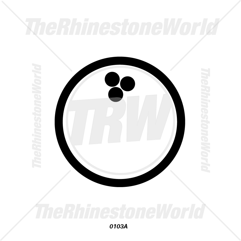 TRW 0103 Bowling Thick (Vol 3) - Download
