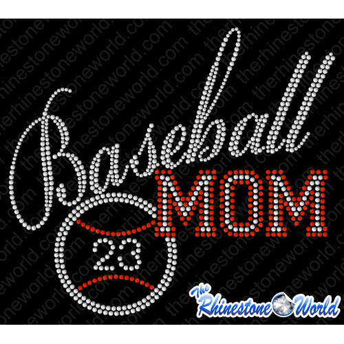 TRW Baseball Mom Webinar  - Download
