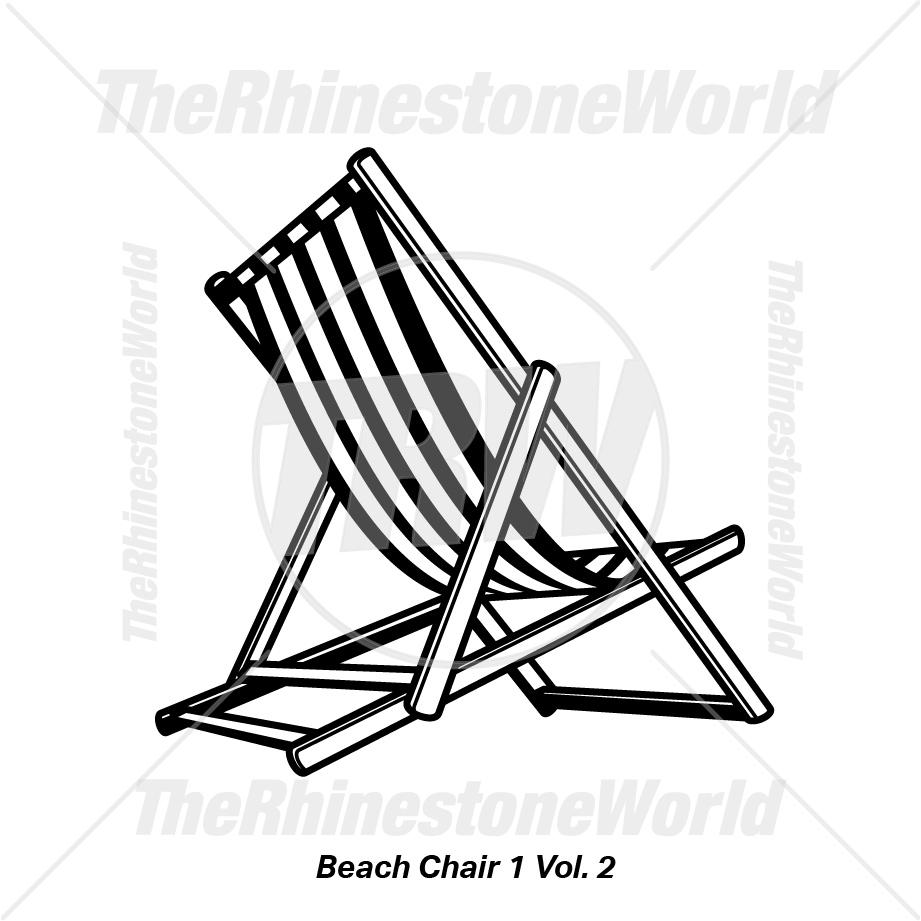Trw Beach Chair 1 Vol 2 Download