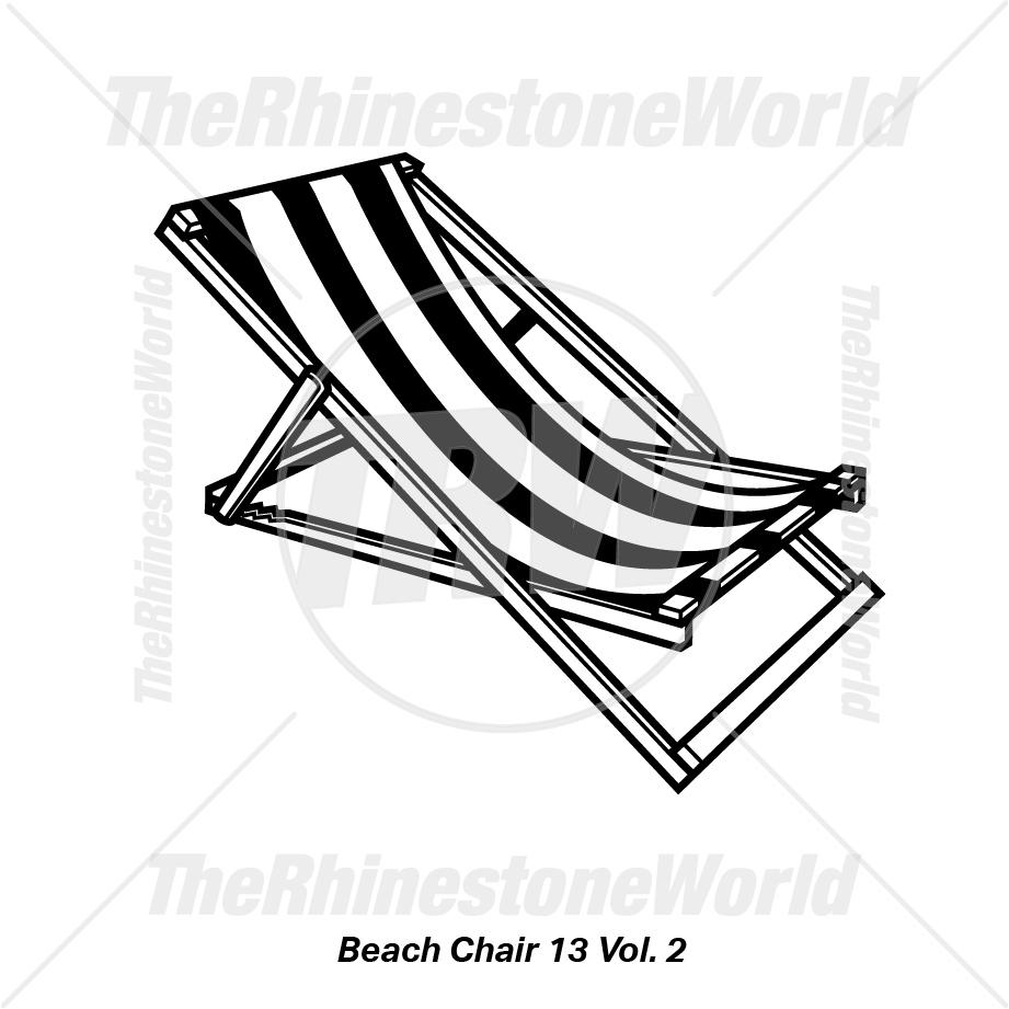 Trw Beach Chair 13 Vol 2 Download