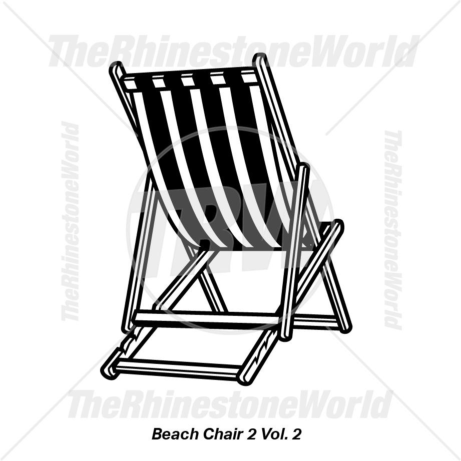 Trw Beach Chair 2 Vol 2 Download
