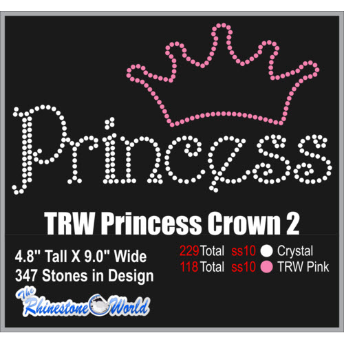 Princess Crown 2 - Download