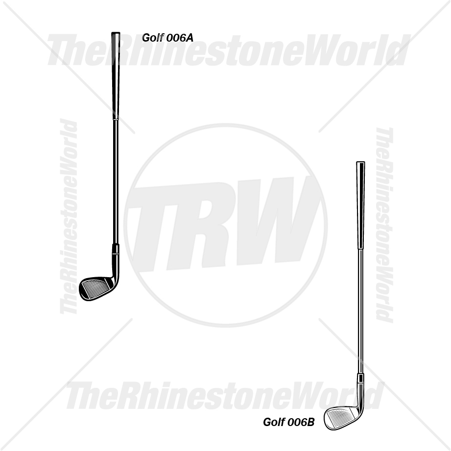 TRW Golf 006 (Vol 2) - Download