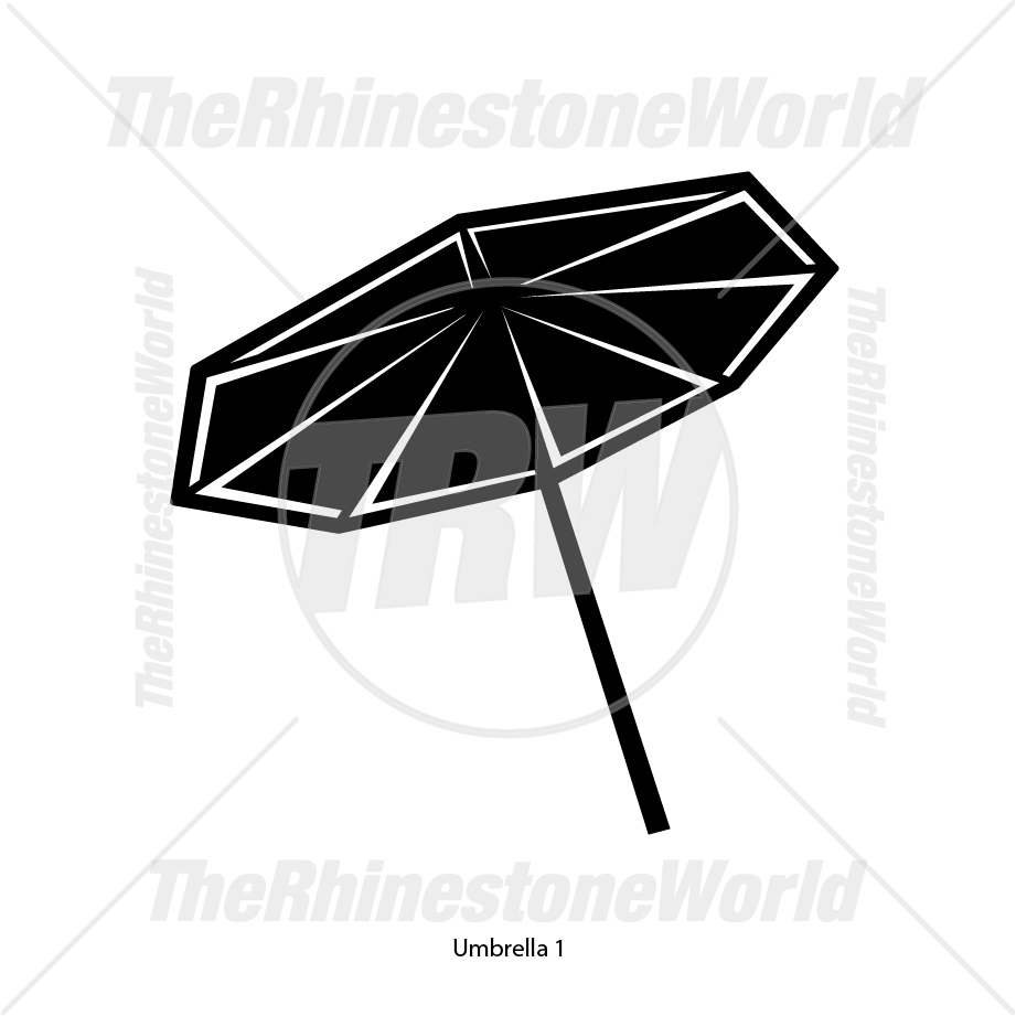 TRW Umbrella 1 (Vol 1) - Download