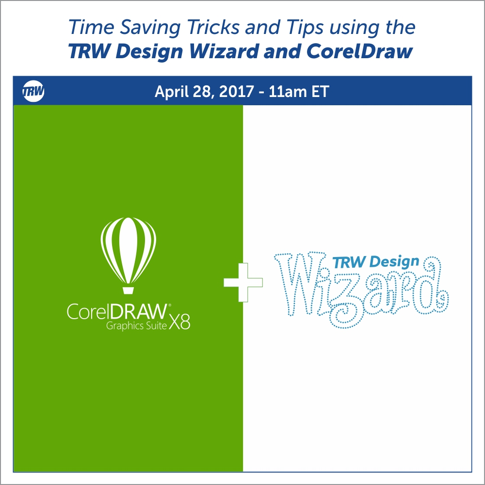 4/28/17-Time Saving Tricks and Tips with the Design Wizard