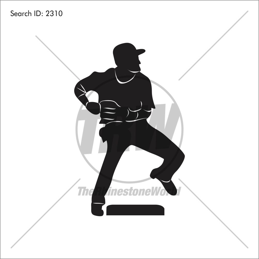 Vector Baseball 15 Design - Download
