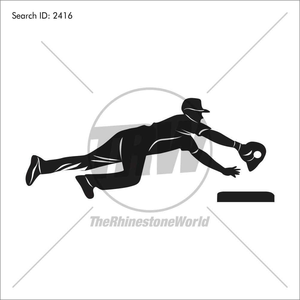 Vector Baseball 19 Design - Download