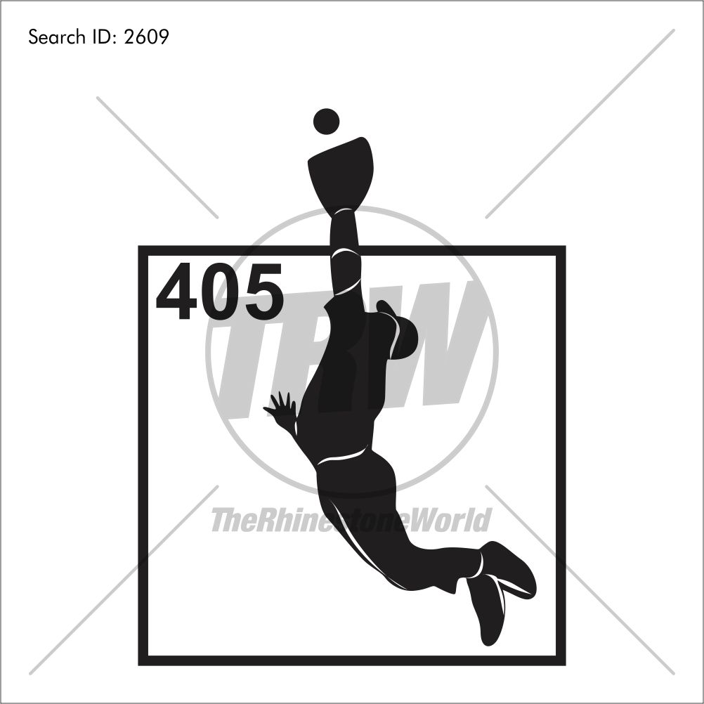 Vector Baseball 7 Design - Download