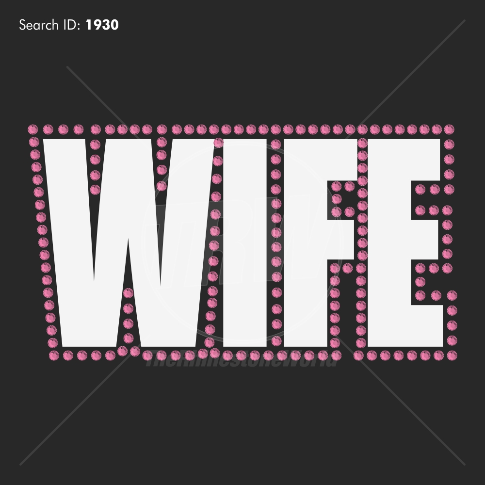 Wife - Download