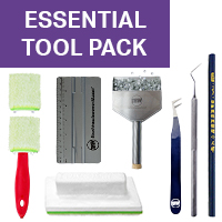 Essential Tool Pack