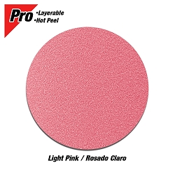 Siser StripFlock PRO HTV - Light Pink