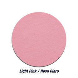 Siser EasyWeed HTV - Light Pink