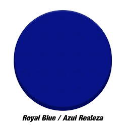 Siser Brick HTV - Royal Blue