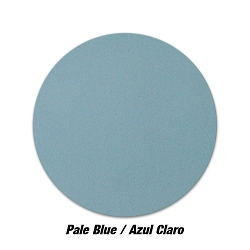 Siser StripFlock HTV - Pale Blue