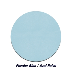 Siser EasyWeed HTV - Powder Blue