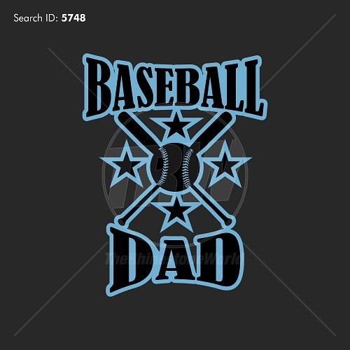 Baseball Parents - Download