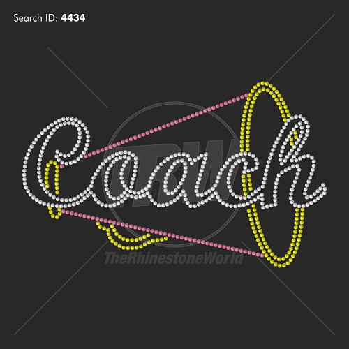 Cheer Coach 33 - Download
