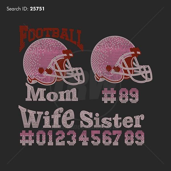c1d266cc988 thumbnail.asp file  assets images Product Images Custom-Football -Helmet-Pack-Rhinestone-Design Main001.jpg maxx 600 maxy 0