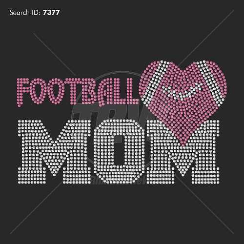 Football Mom 46 - Download