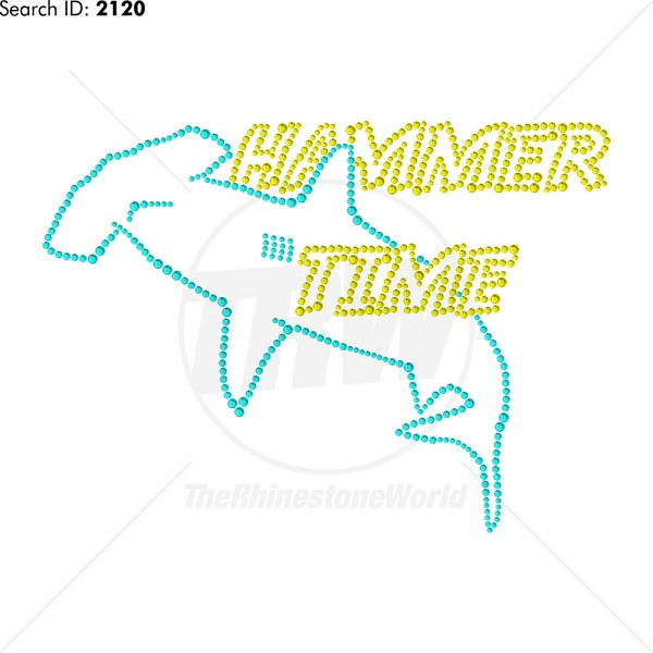Hammer Time - Download