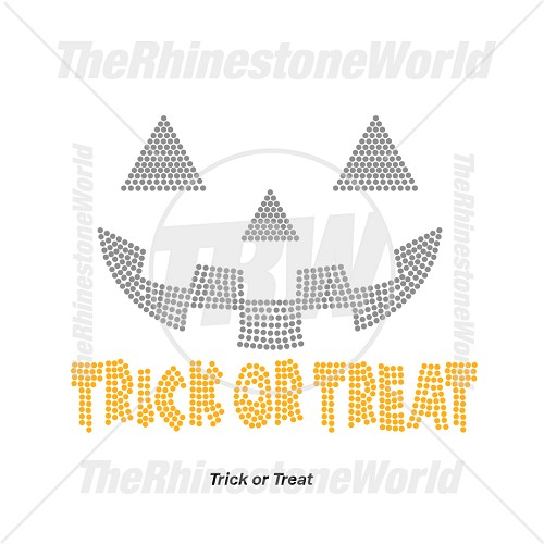 Holiday Pack Vol 1 Trick or Treat - Download
