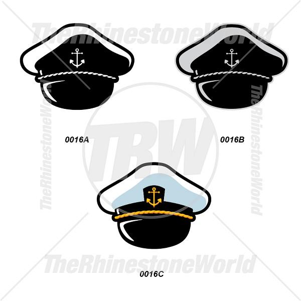 thumbnail.asp file  assets images Product Images Kids-Pack-Vol-2-0016- Captain-Hat main.jpg maxx 600 maxy 0 60fba0d7eb